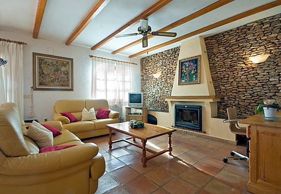 Baño Con Vista Al Jardin:Multiservice Moravilla